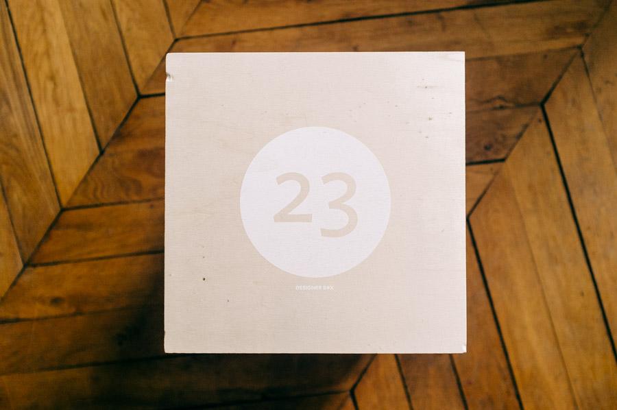 designerbox-1