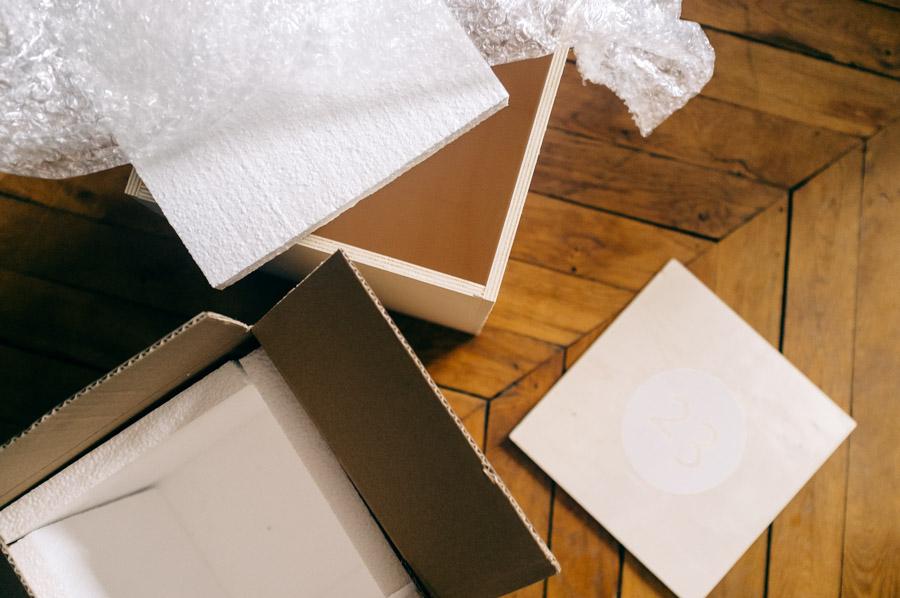 designerbox-2