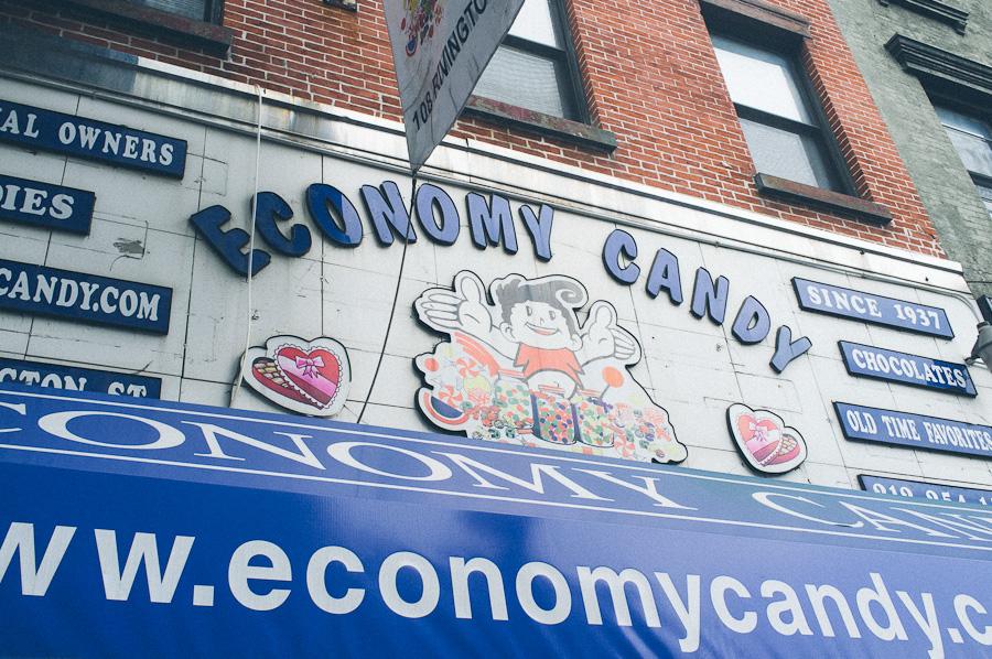 economy_candy-1