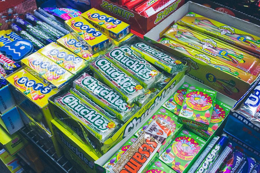 economy_candy-6