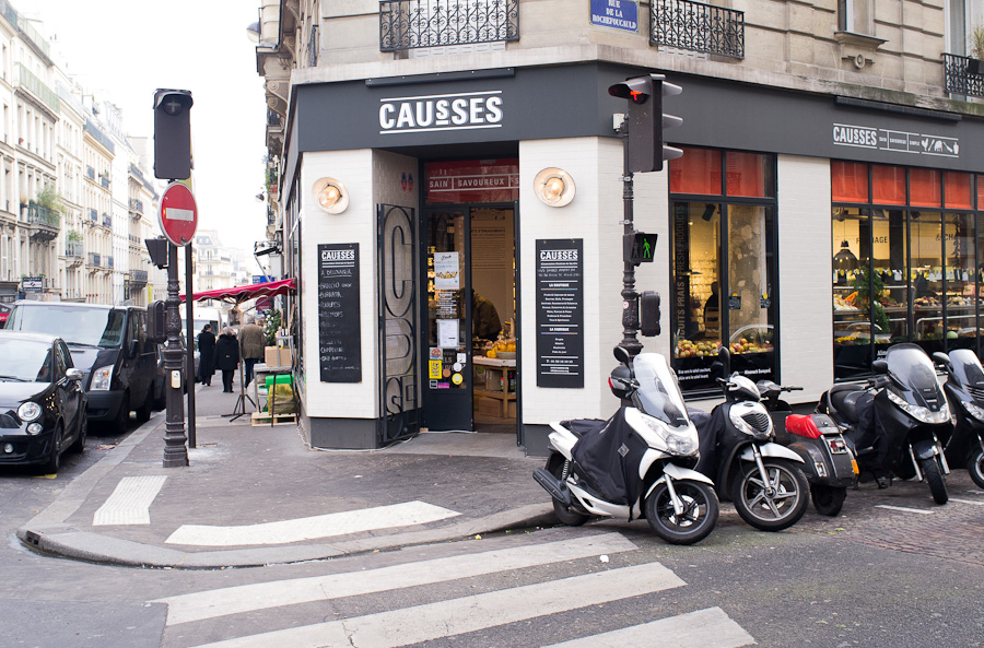 epicerie_causses-1