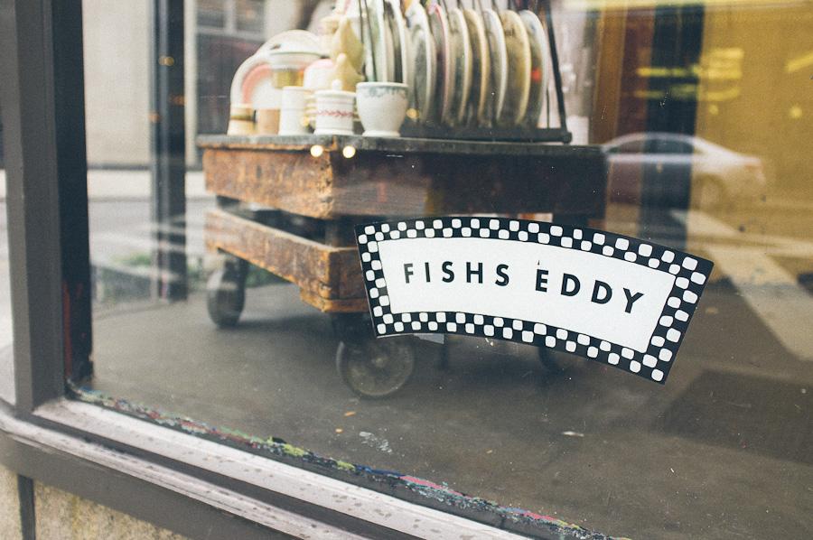 fish_eddy-1