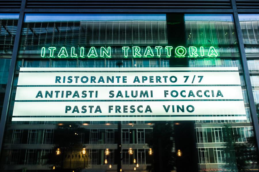 italian_trattoria-5