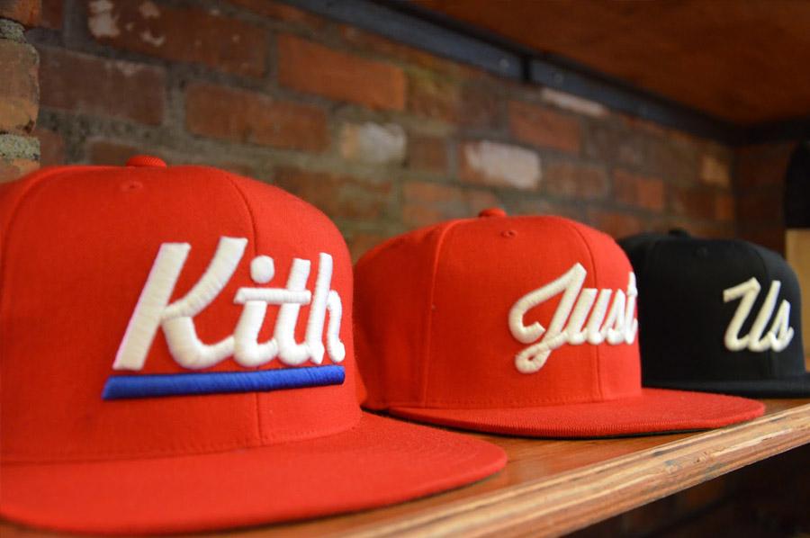 kith_3