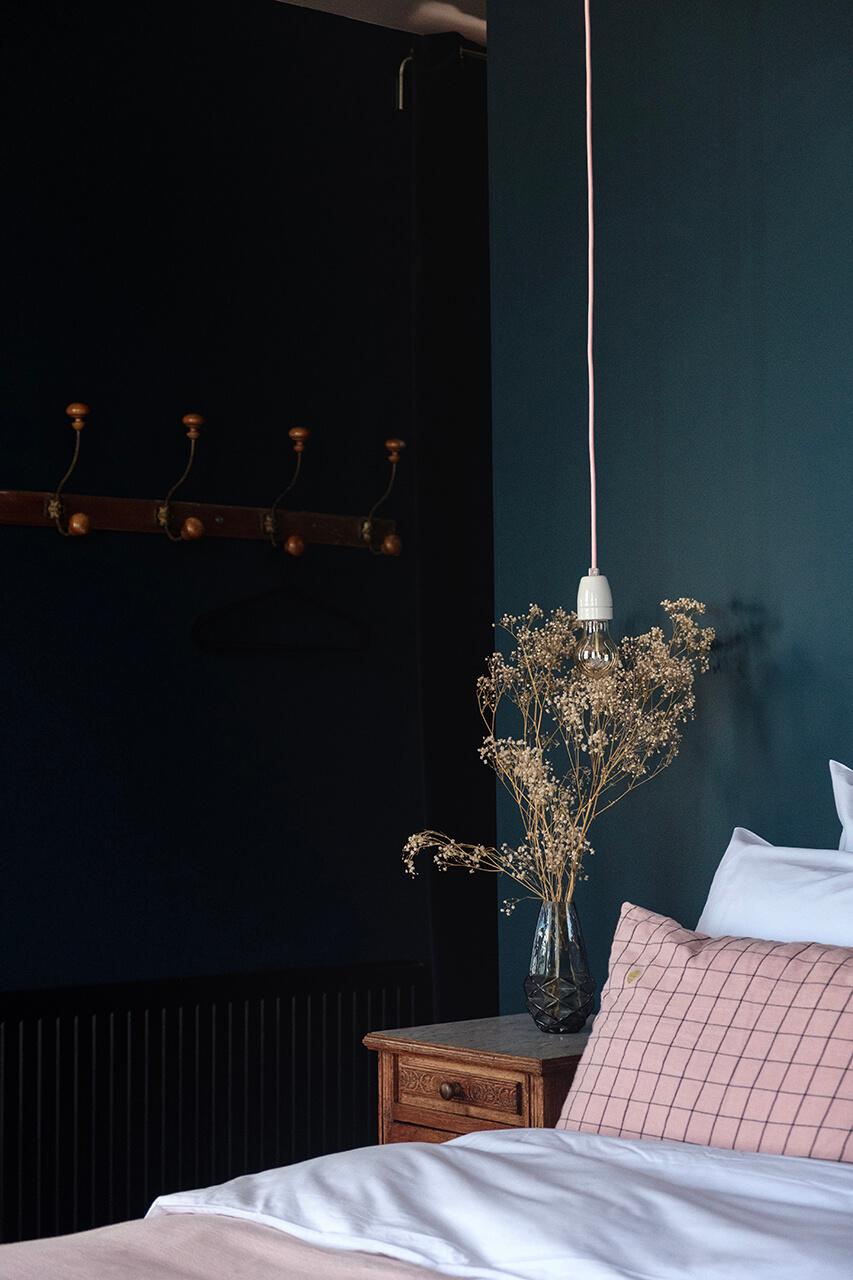 la maison plume julia et max 1 julia et max inspire your every day. Black Bedroom Furniture Sets. Home Design Ideas