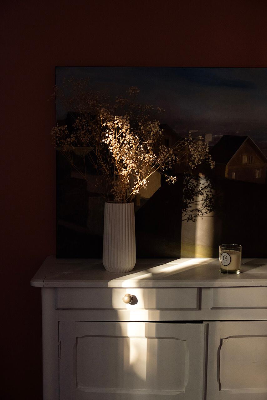 la maison plume julia et max 10 julia et max inspire your every day. Black Bedroom Furniture Sets. Home Design Ideas