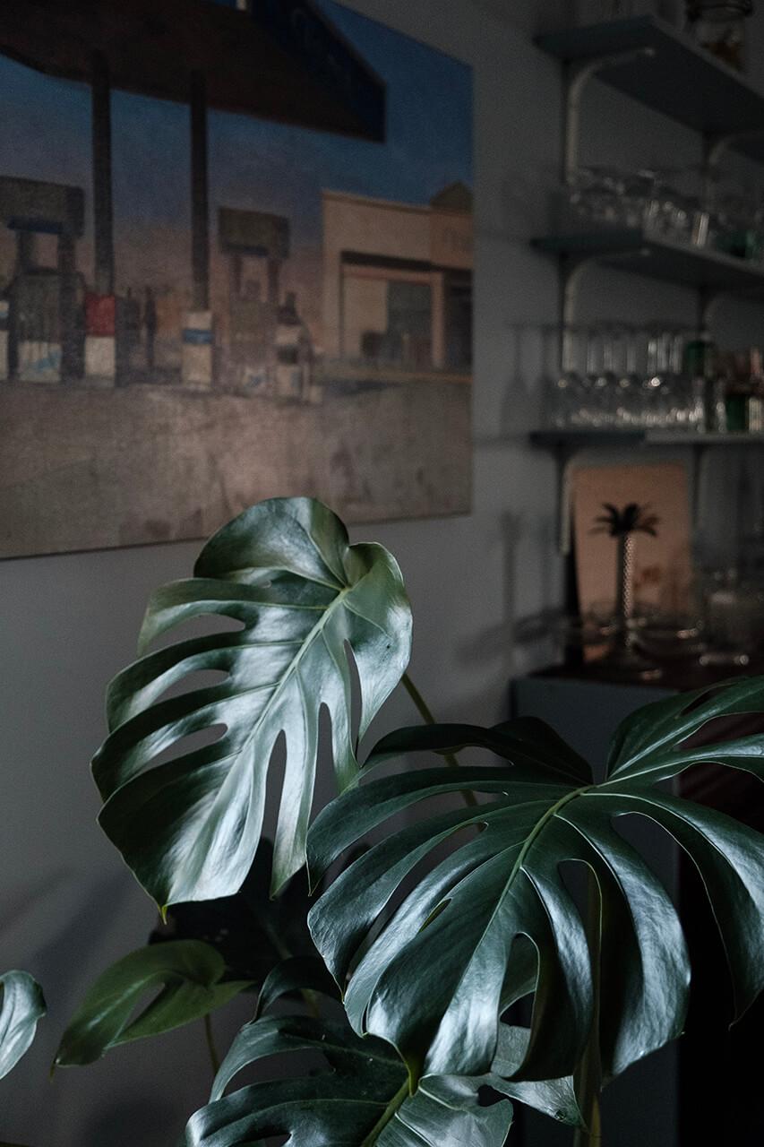 la maison plume julia et max 21 julia et max inspire your every day. Black Bedroom Furniture Sets. Home Design Ideas