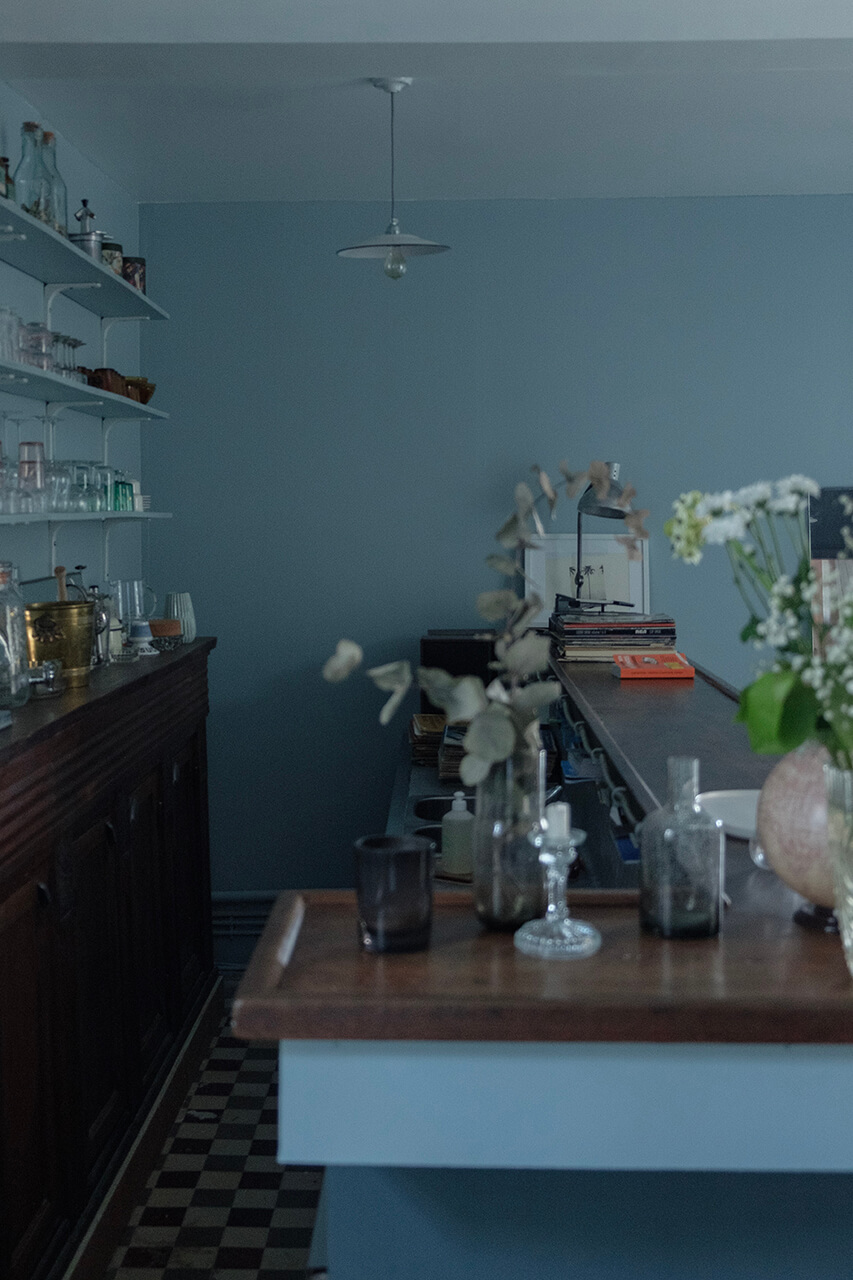 la maison plume julia et max 9 julia et max inspire your every day. Black Bedroom Furniture Sets. Home Design Ideas