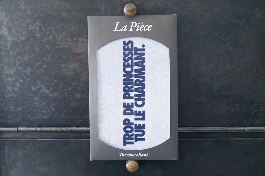 la_piece-1