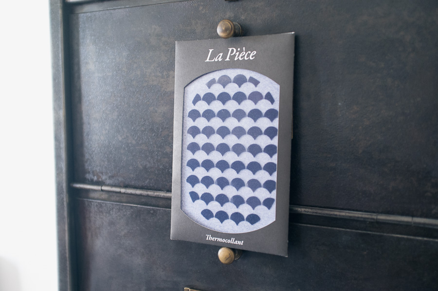 la_piece-2
