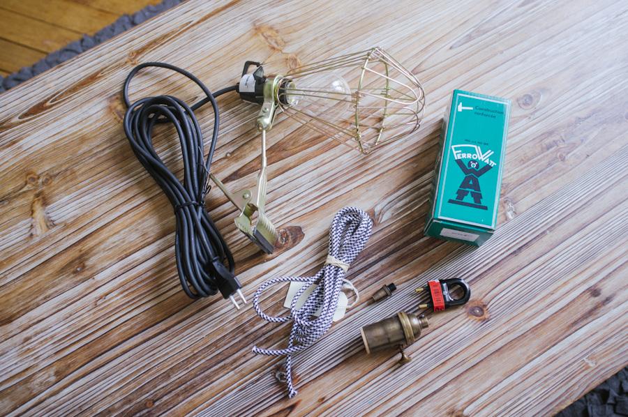 lampe-baladeuse-2