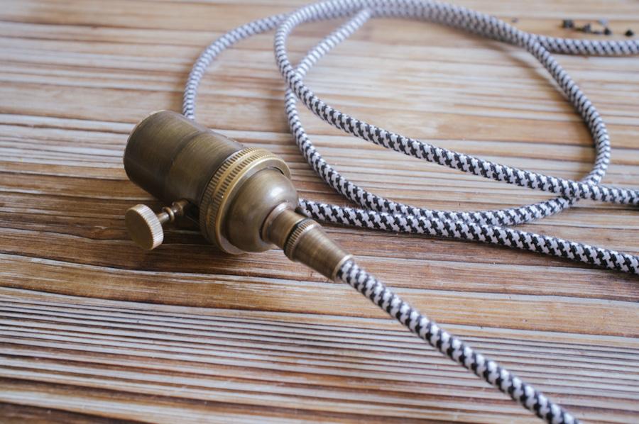 lampe-baladeuse-5