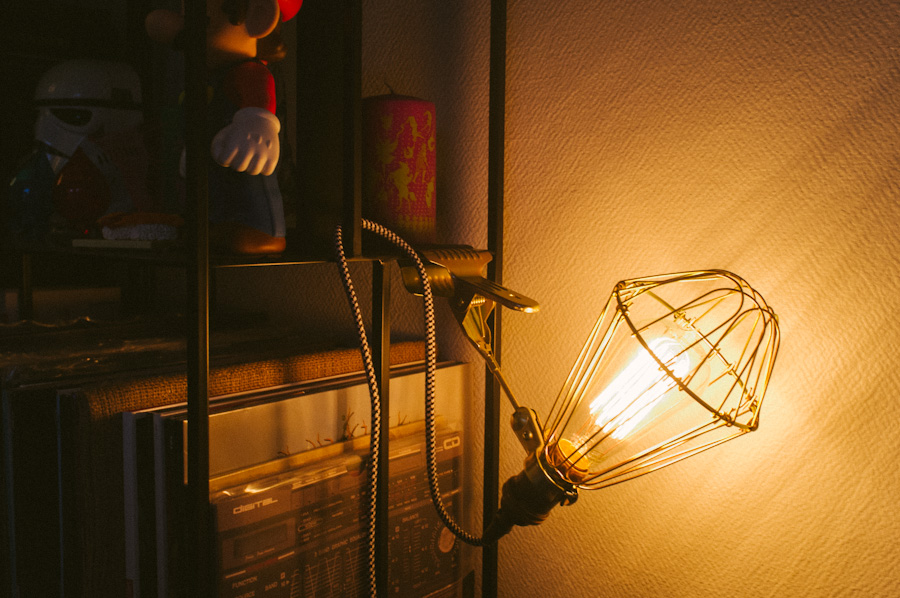 lampe-baladeuse-7