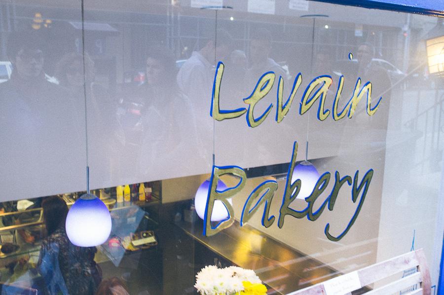 levain_bakery-1