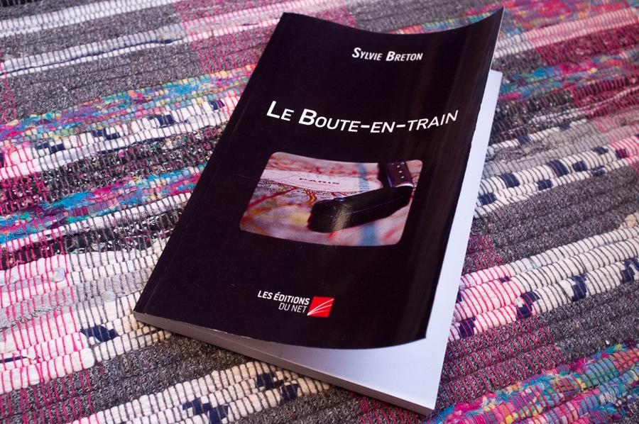 Le boute en train julia et max inspire your every day - Le boute en train la rochelle ...