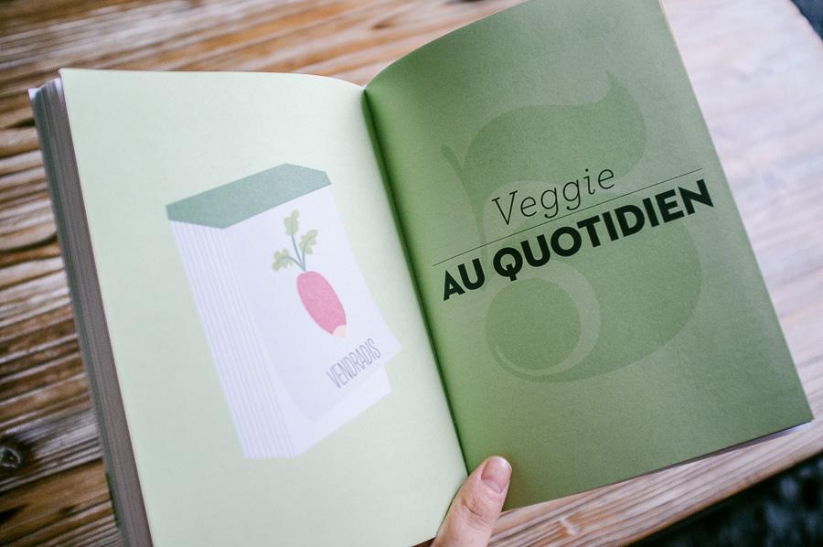 livre_etre_vegetarien-2
