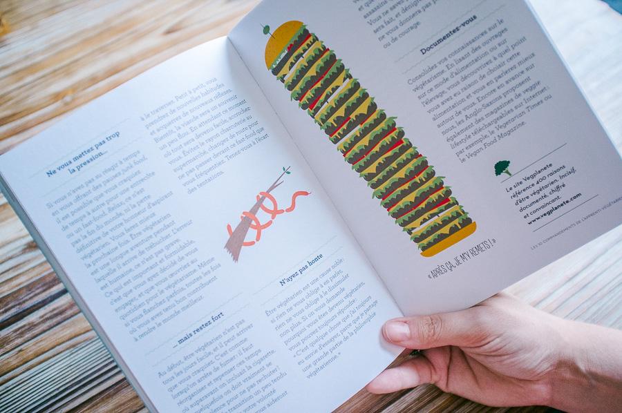 livre_etre_vegetarien-3