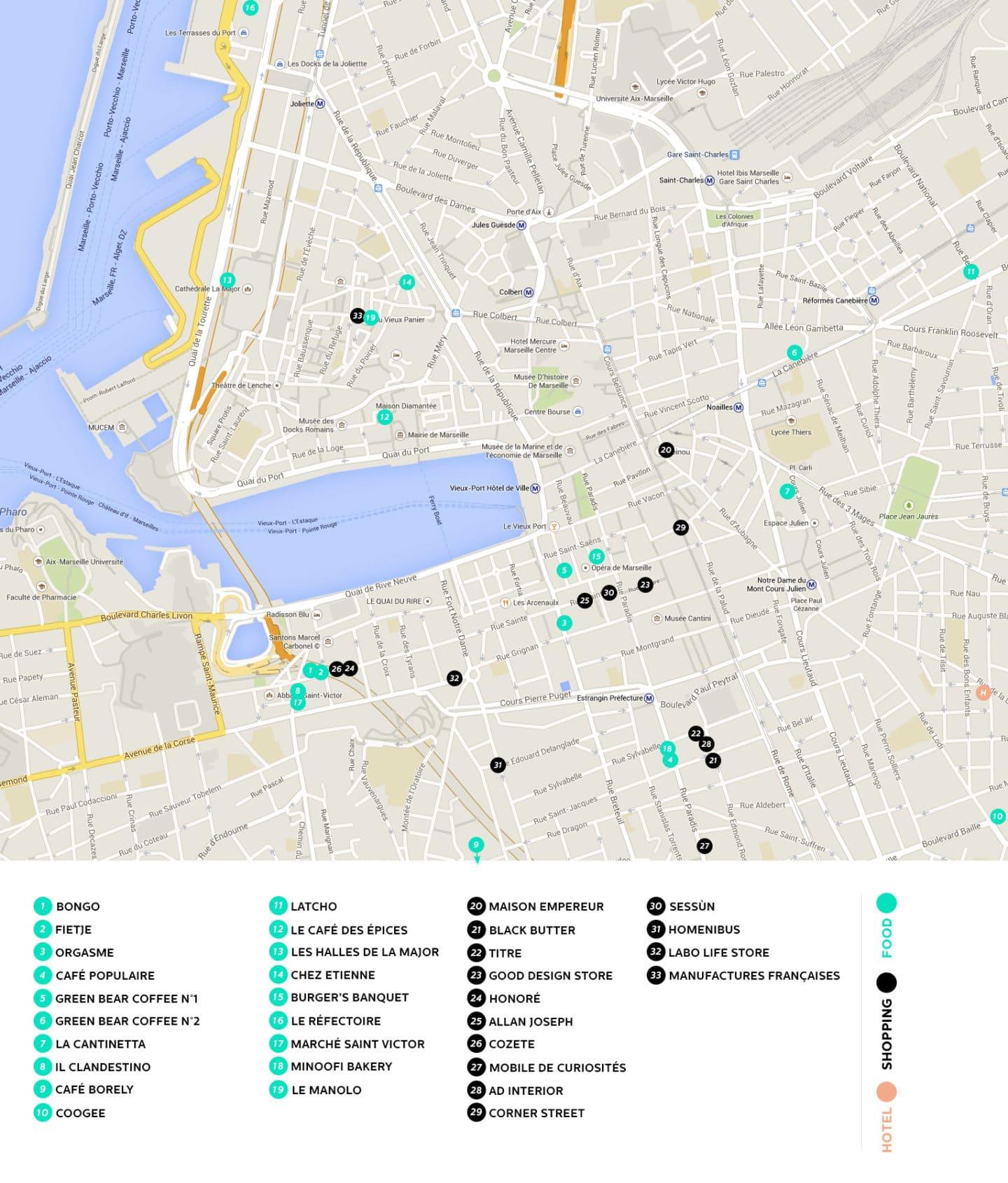 map_city_guide_marseille_julia_et_max