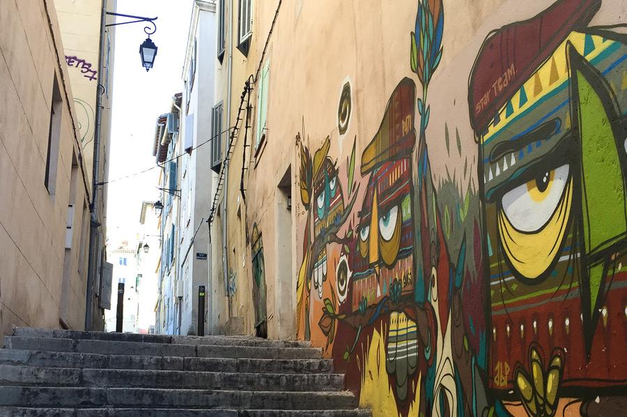 marseille_city_guide-108