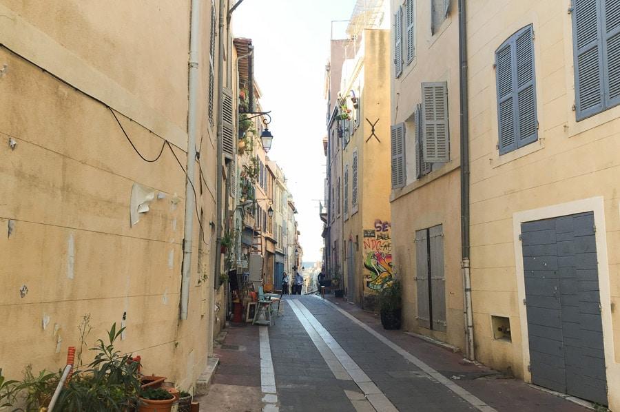 marseille_city_guide-110