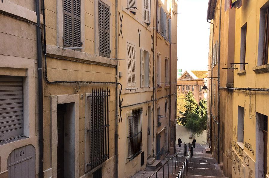 marseille_city_guide-112