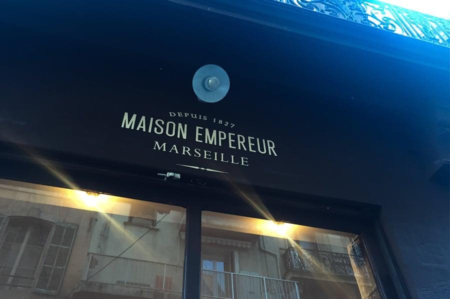 marseille_city_guide-113