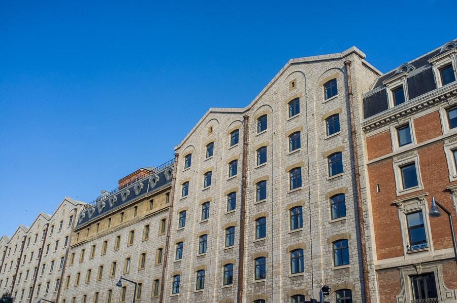 marseille_city_guide-152