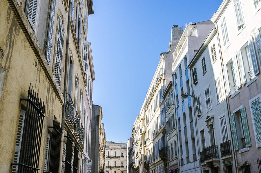 marseille_city_guide-16