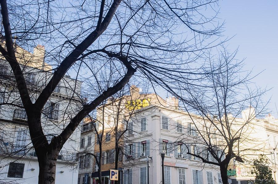 marseille_city_guide-38