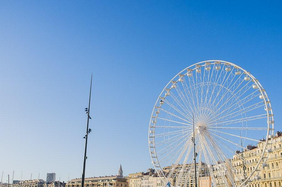 marseille_city_guide-40