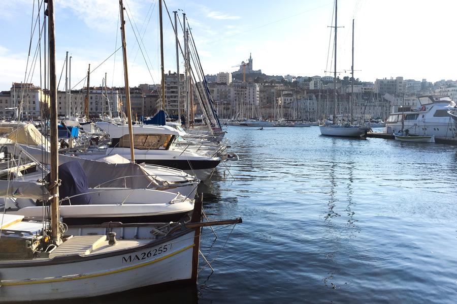 marseille_city_guide-43