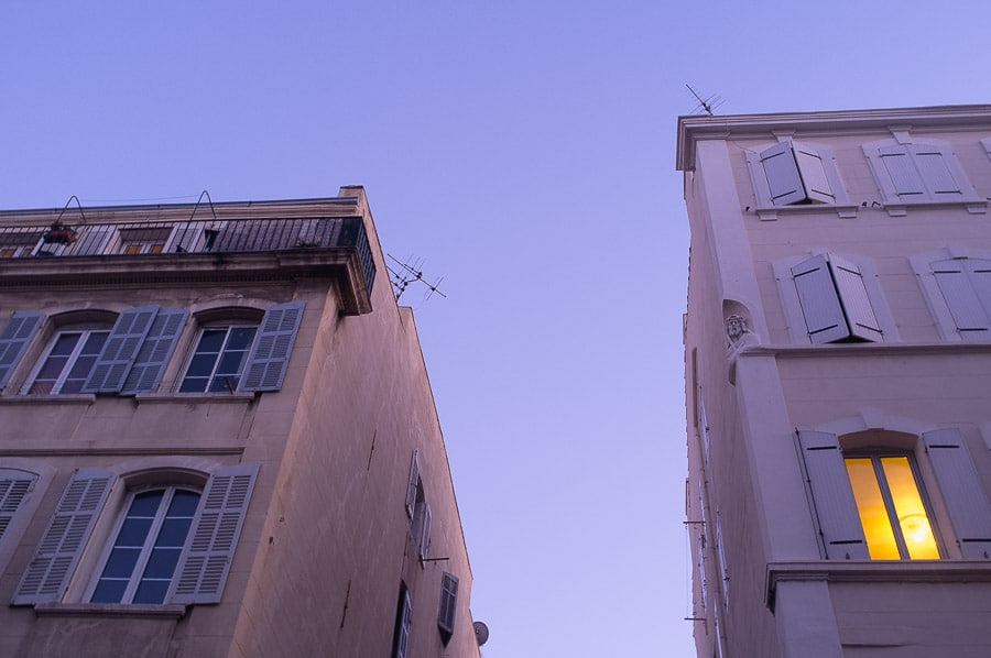 marseille_city_guide-56