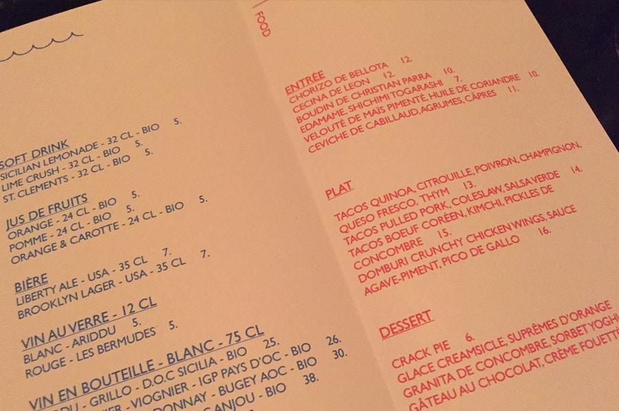 marseille_city_guide-61