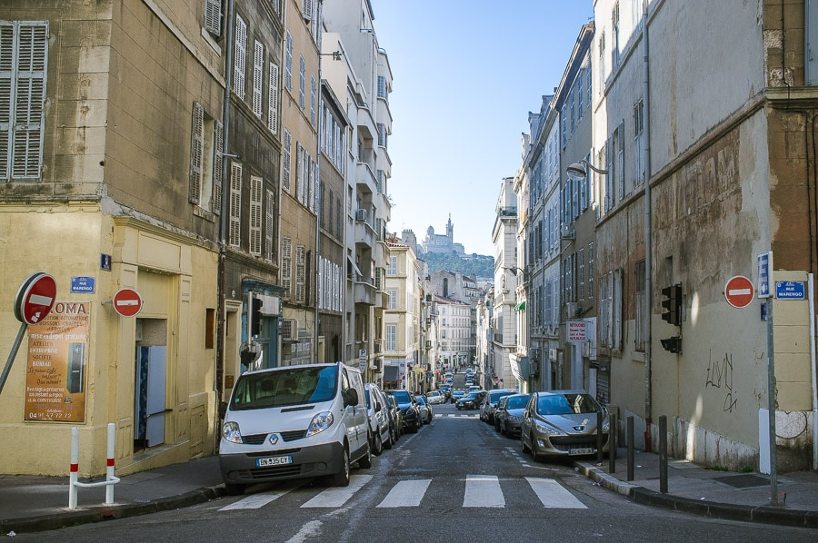 marseille_city_guide-7