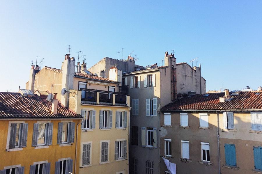 marseille_city_guide-70