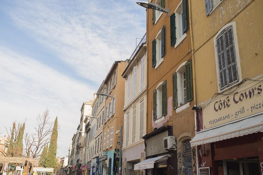 marseille_city_guide-72
