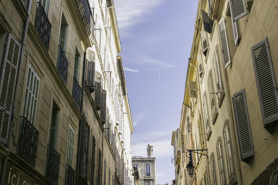 marseille_city_guide-78