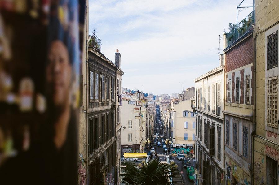 marseille_city_guide-80