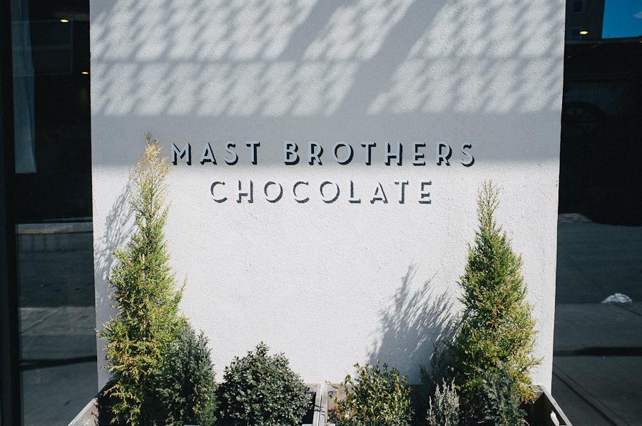 mast_brothers_chocolate-1