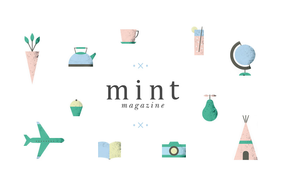 mint-magazine-3