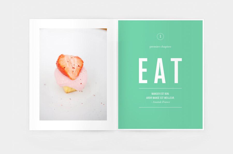 mint-magazine-4