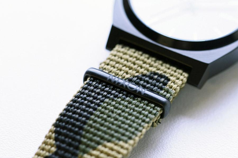 montre-colette-nixon-time-teller-3