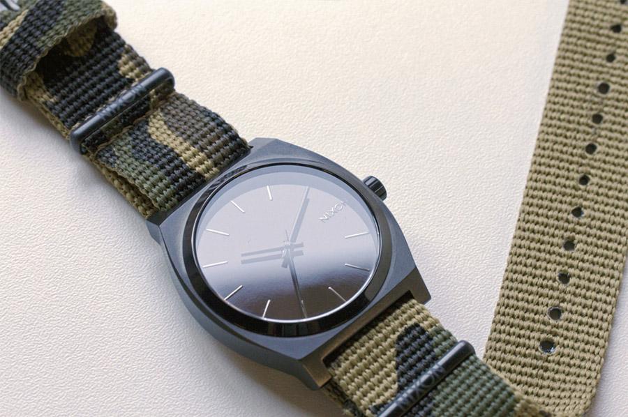 montre-colette-nixon-time-teller-4
