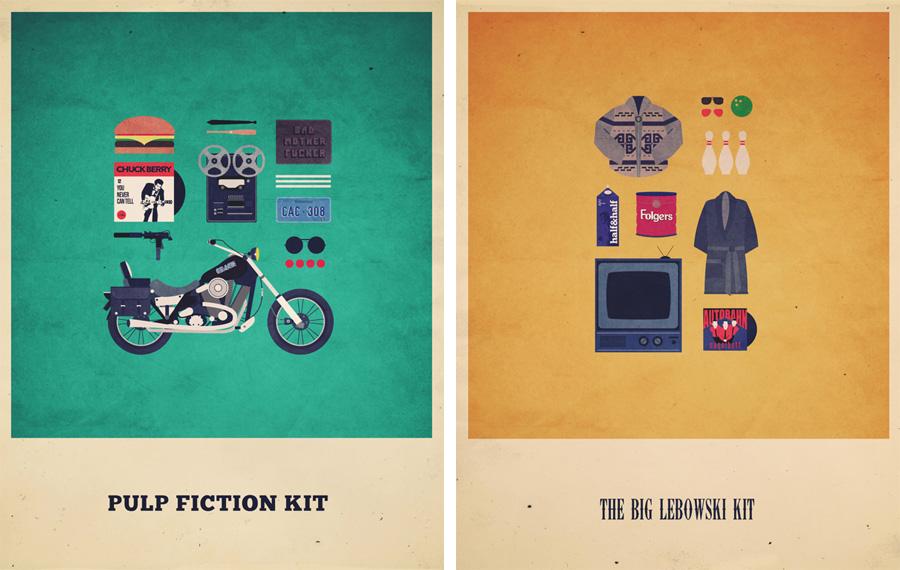 movies_hipster_kits_3