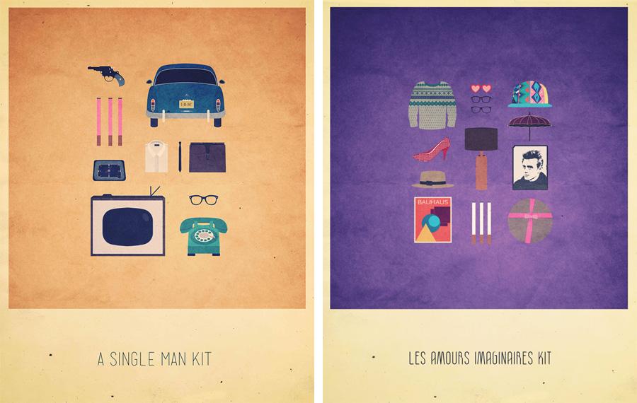 movies_hipster_kits_5