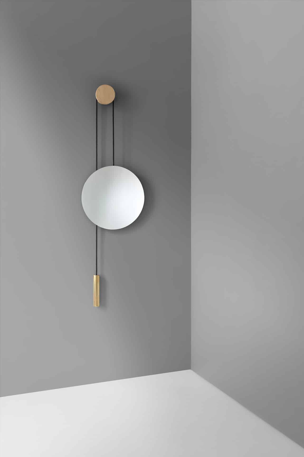 new_works_maison_et_objet_2016_3