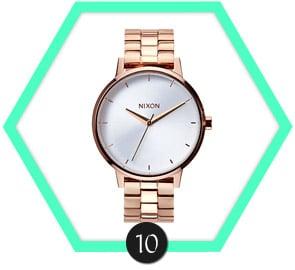 noel_2015-liste_6_cadeau_10