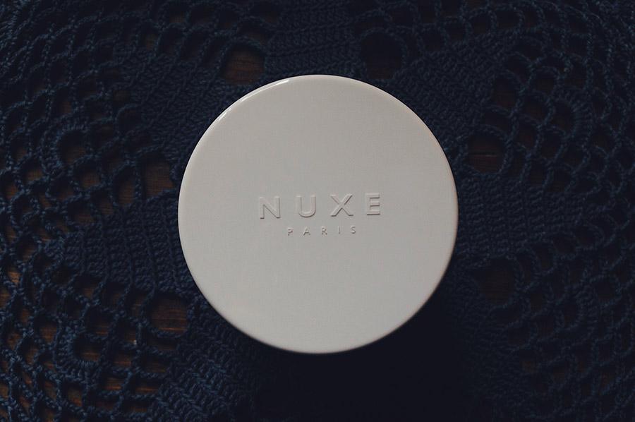 nuxe-nirvanesque_1