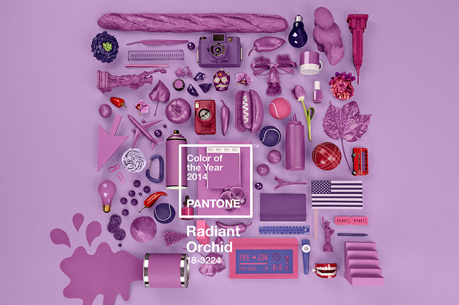 pantone_radiant_orchid_2