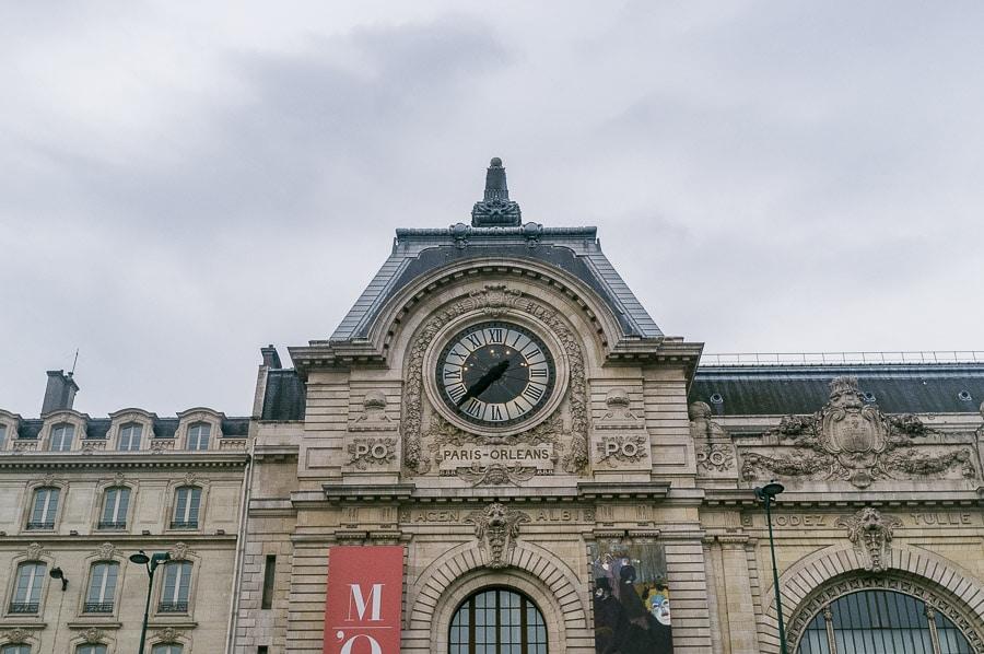 paris_vu_de_la_seine-17